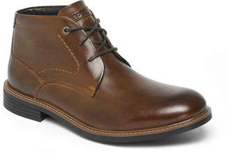 Rockport Classic Break Chukka Boot - Men's