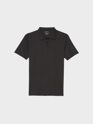 DKNY Pima Cotton Polo
