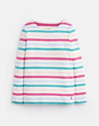 Joules 203940 Harbour Top