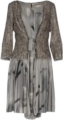 Wunderkind Short dresses