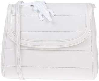 Amélie Pichard Cross-body bags - Item 45397325PW