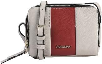 Calvin Klein Cross-body bags - Item 45405868QP