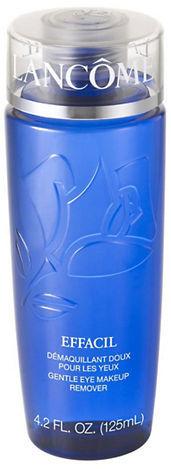 Lancôme Effacil 4.2 oz.