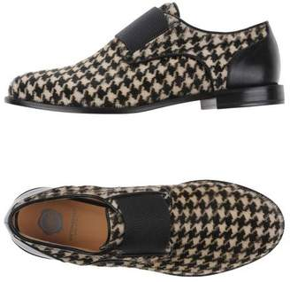 Viktor & Rolf Loafer