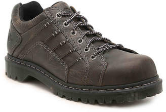 Dr. Martens Keith Oxford - Men's