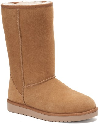 Koolaburra By Ugg by UGG Koola Tall Women's Winter Boots