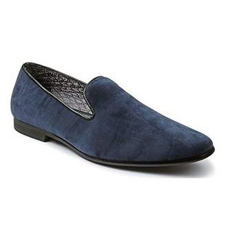 Giorgio Brutini Men's 17603 Slip-On Loafer