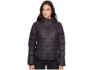 New Balance 247 Sport Thermal Jacket Women's Coat