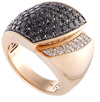 Chimento 18K Rose Gold 2.48 Ct. Tw. Diamond Ring