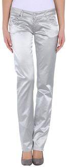 MET IN JEANS Casual pants