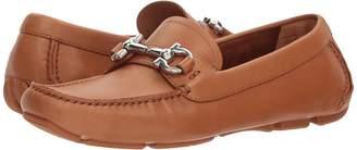 Salvatore Ferragamo Parigi 1 Women's Shoes