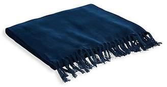 Ralph Lauren Everly Throw Blanket