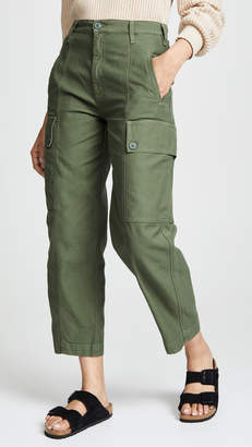 Citizens of Humanity Casey Cargo Pants