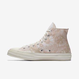 Converse Chuck 70 Spring Forward High TopWomen's Shoe