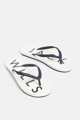 60c90c4c82ac9 Flip Flop Sale - ShopStyle UK