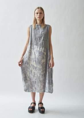 275f7ac42349 Silk Linen Dresses For Women - ShopStyle UK