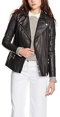 Muu Baa Muubaa Women's Boxkite Jackets,8 (Manufacturer Size:836)