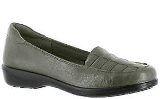 Easy Street Shoes Slip-On Loafers - Genesis