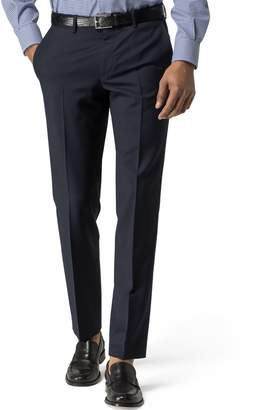 Tommy Hilfiger Collection Virgin Wool Trouser