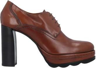 Pons Quintana Lace-up shoes - Item 11733233DW