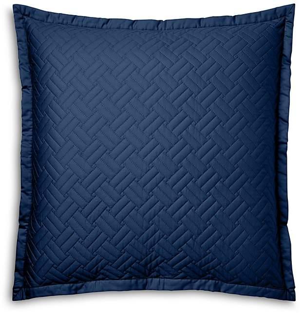 Ralph Lauren Greenwich Decorative Pillow, 20