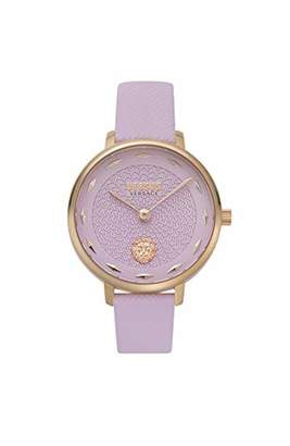 Versus By Versace Fashion Watch (Model: VSP1S0719)