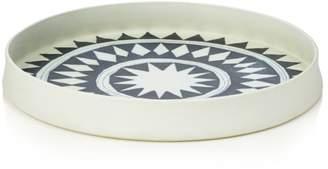 L'OBJET Round Platter - 100% Exclusive