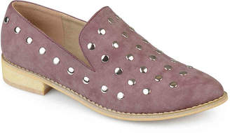 Journee Collection Breeze Loafer - Women's