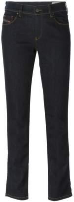 Diesel 'Sandy 0665W' jeans