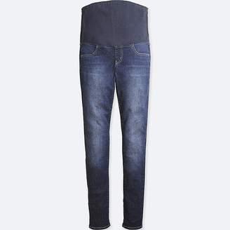Uniqlo Women's Maternity Ultra Stretch Jeans