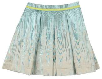 Preen by Thornton Bregazzi Skirt