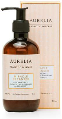 Aurelia Probiotic Skincare Miracle Cleanser Supersize 240ml (Worth 76)