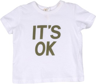 Babe & Tess T-shirts - Item 37939239IH
