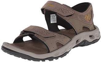 Columbia Men's Ventero Hiking Shoe