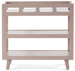 Child Craft Loft Changing Table