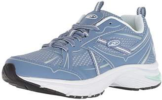 Dr. Scholl's Shoes Women's Persue Sneaker