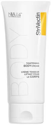 Tightening Body Cream (200ml)