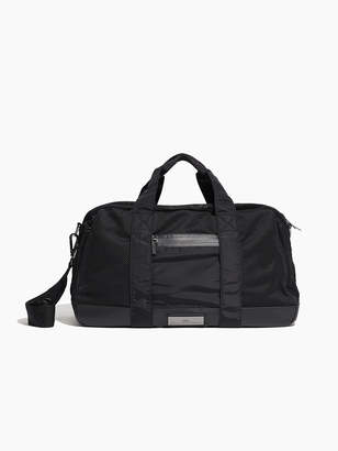Yoga Bag M
