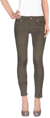 Kaos TWENTY EASY by Casual pants