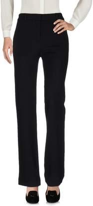 Helmut Lang Casual pants - Item 36879492BR