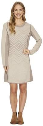 Prana Delia Dress Women's Dress