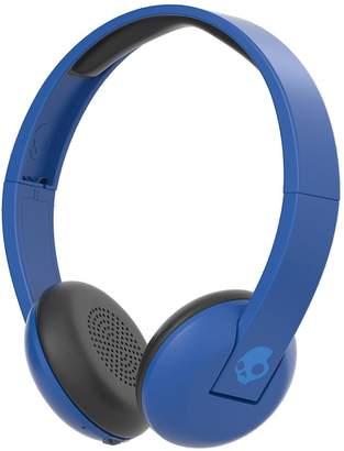 Skullcandy Uproar Wireless On-Ear Headphones