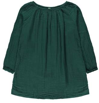 Numero 74 Nina Short Dress - Teen & Women's Collection