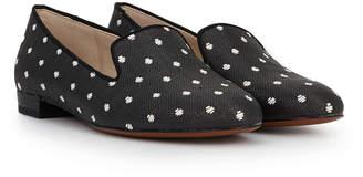 a57221e6c18 Sam Edelman Womens Loafer - ShopStyle Canada