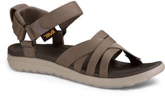 Teva Sanborn Sandal - Women's