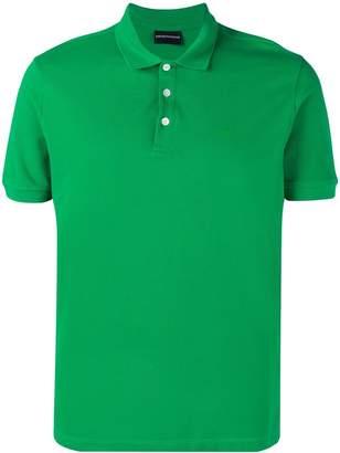 Schatz als seltenes Gut hochwertiges Design Gute Preise Armani Polo Shirts Sale - ShopStyle
