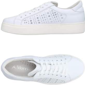Andrea Morelli Low-tops & sneakers - Item 11388092