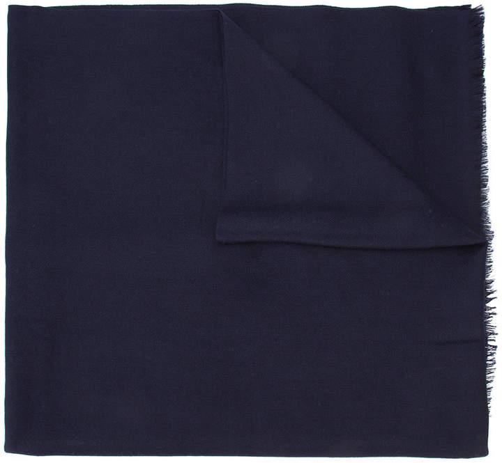Denis Colomb Kasumi scarf