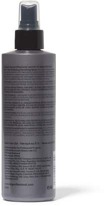 Ion Styling Solutions Heat Protecting Smoothing Spray
