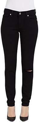 Genetic Los Angeles Women's Parker Jeans in